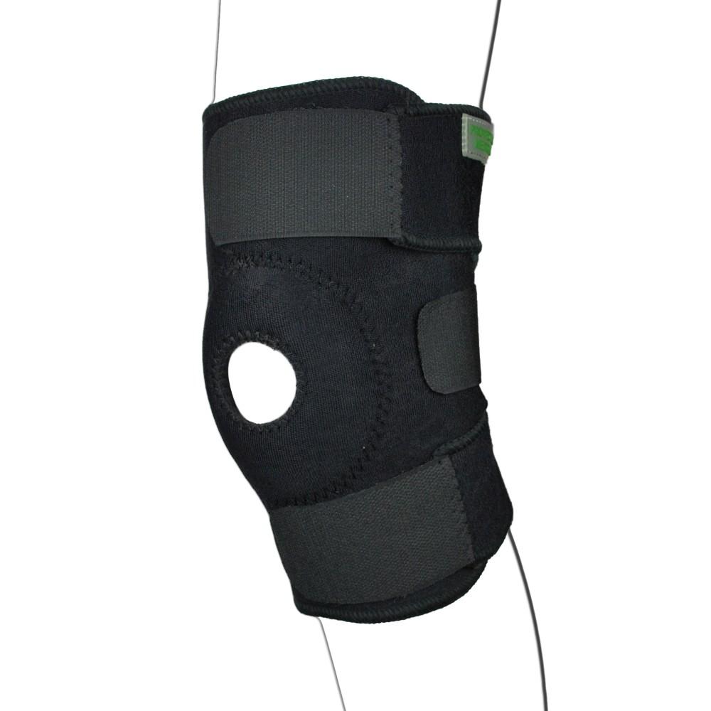 Pro-Cool Adjustable Knee Brace