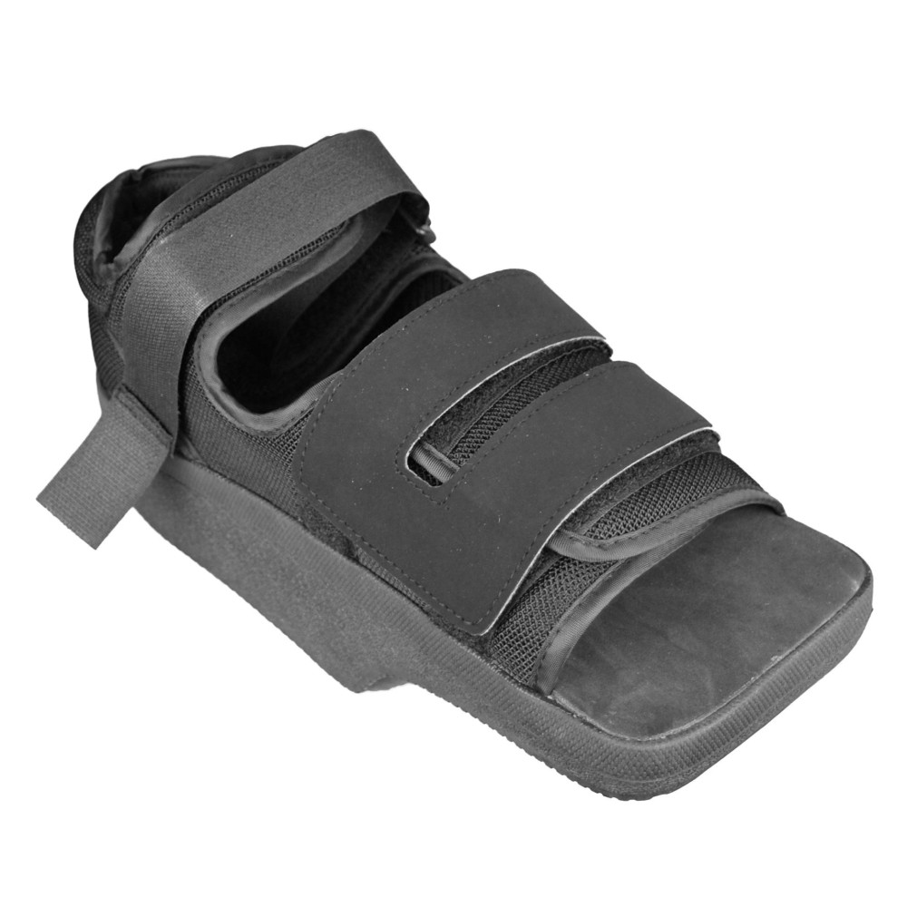 Orthowedge Post Operative Shoe