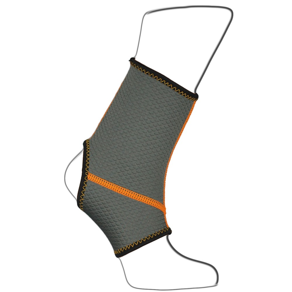 Neoprene Mesh Ankle Support Brace