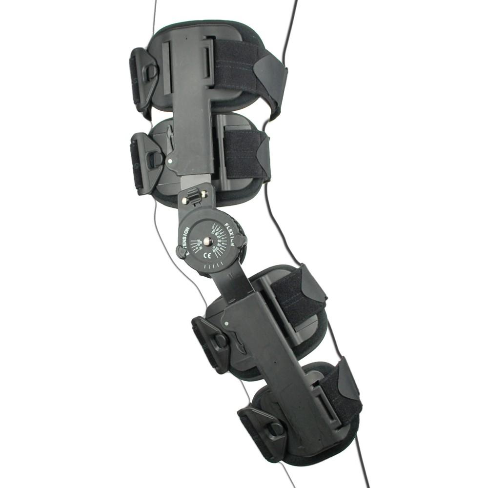 835f871d20 Breg T-Scope Hinged Knee Brace | Breg Knee Brace