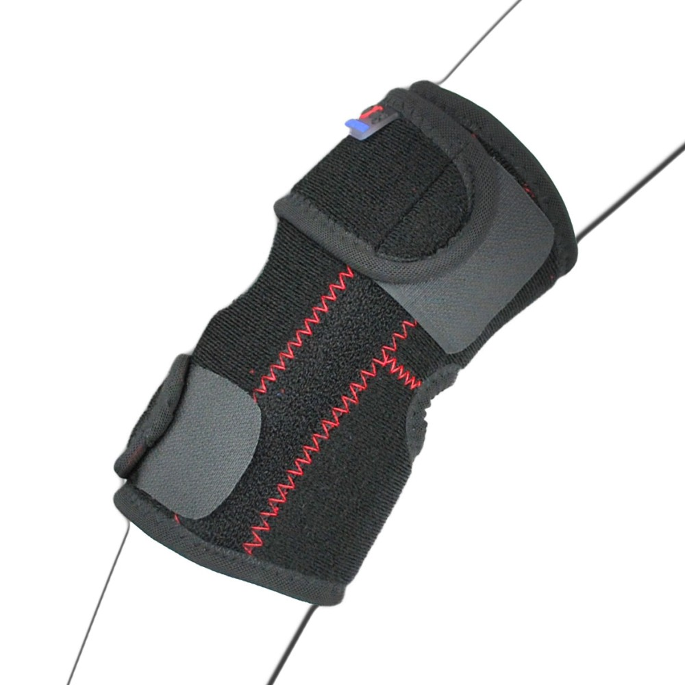 Breathable Tennis Elbow Brace