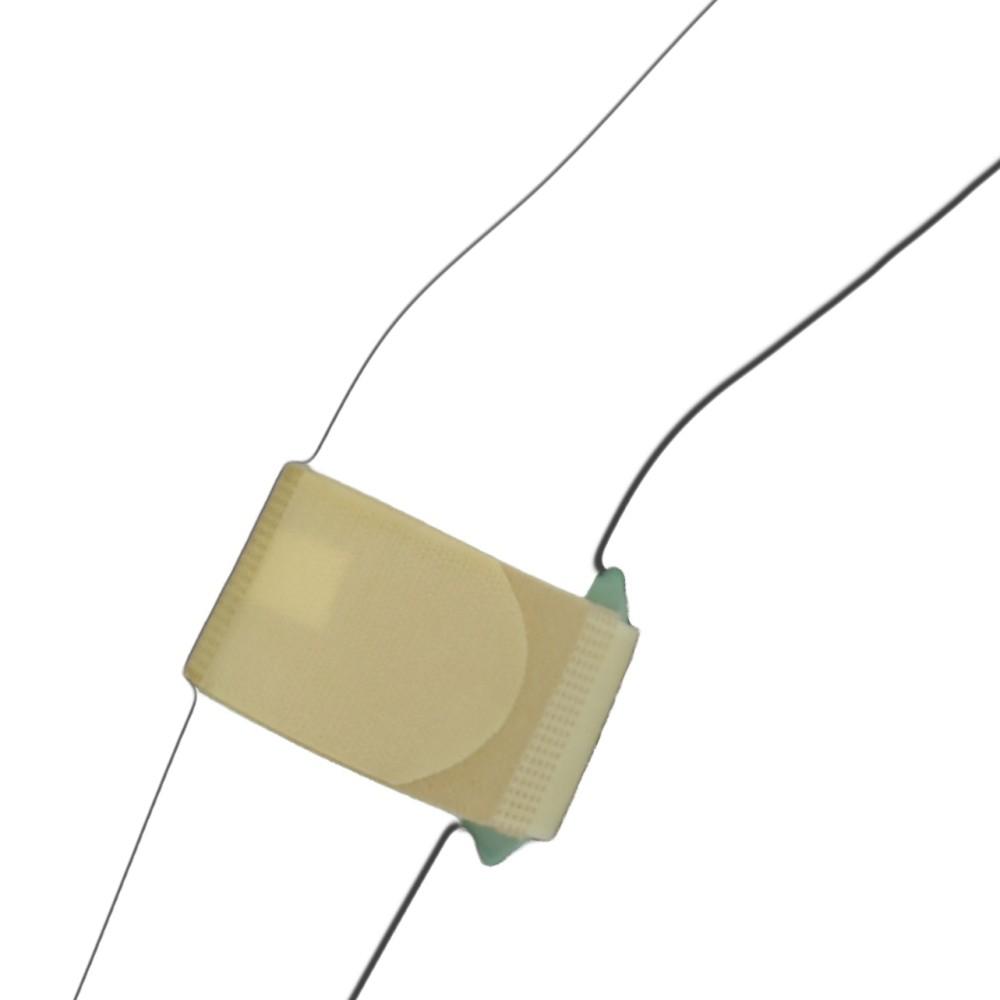 Pneumatic Tennis Elbow Brace