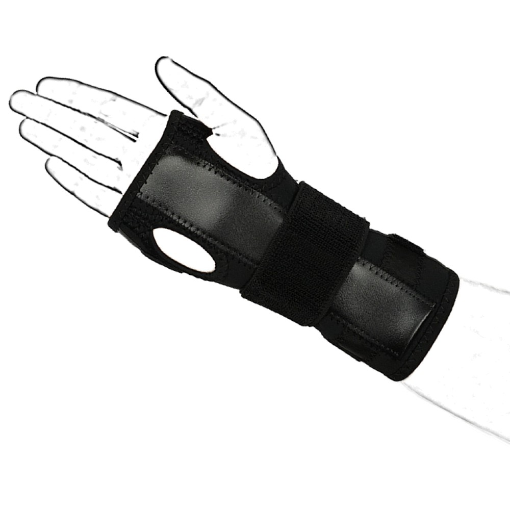 Universal Breathable Wrist Brace Support