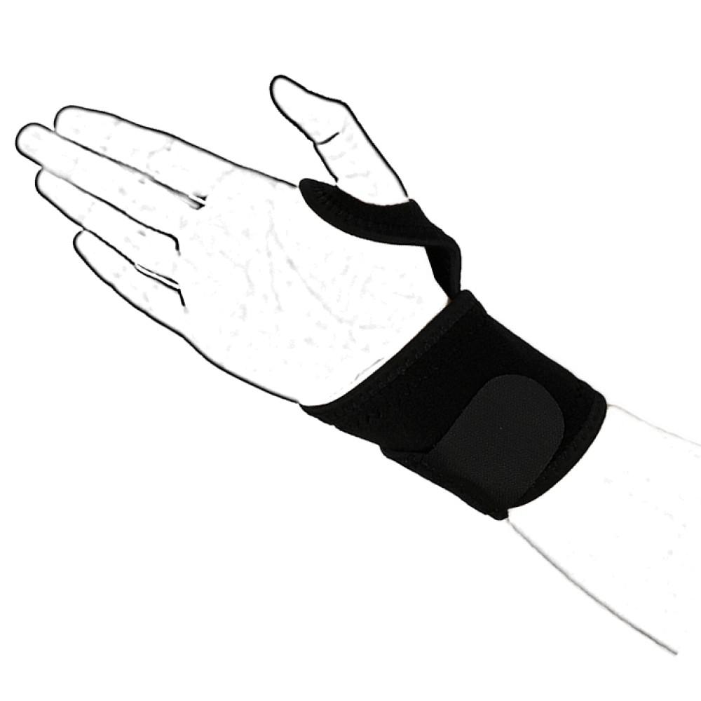 Wrist Hand Support Bandage