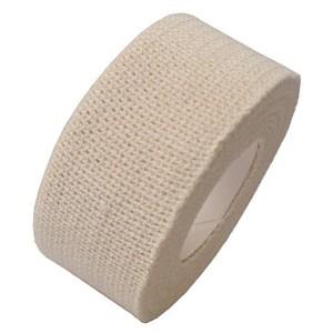 2.5cm x 4.5m Beige Elastic Sports Bandage
