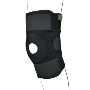 Pro-Cool Adjustable Knee Brace