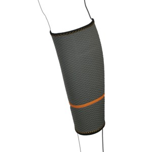 Neoprene Mesh Calf Support Brace