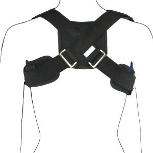 Foam Posture Corrector
