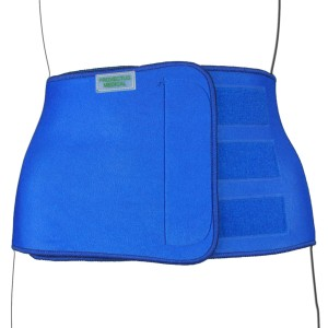 Neoprene Waist Support Belt