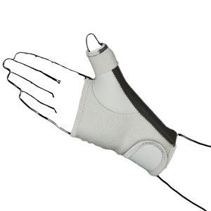 Thumb Spica Brace