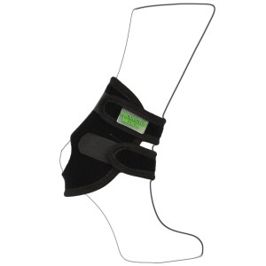 Childrens Breathable ankle support