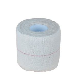 5cm x 4.5m Beige Elastic Sports Bandage