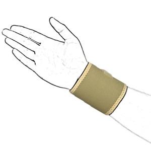 Neo Wrist Band
