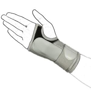 Palmer Wrist Brace with Bar