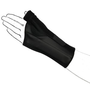 Redbox Thumb Brace