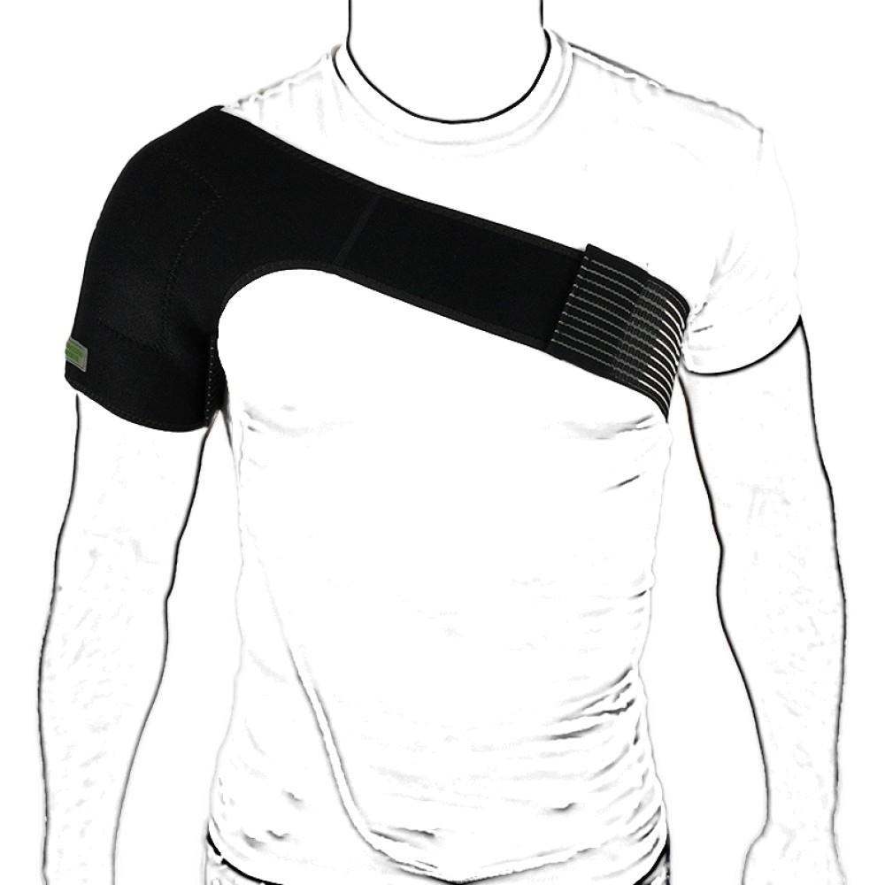 Shoulder Support Strap