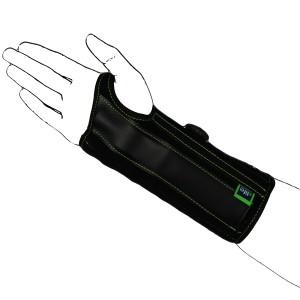 Q Fit Wrist Brace Support