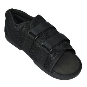 Breathable Post Operative Shoe