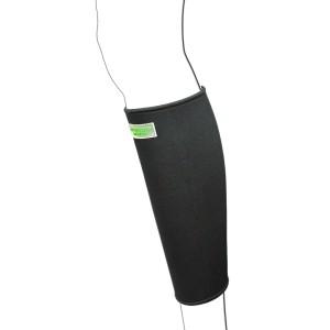 Neoprene Calf and Shin Support Wrap