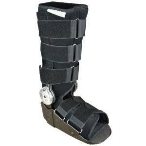 Universal ROM Walker Boot