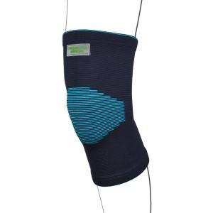 Elasticated Knee Support Sleeve