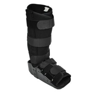 Universal Fixed Walker Boot
