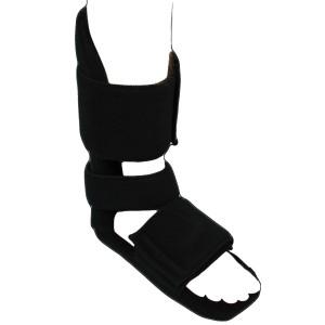 Adjustable Foot Dorsal Night Splint
