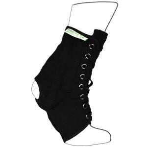 Ankle Lace Up Splint Support Brace