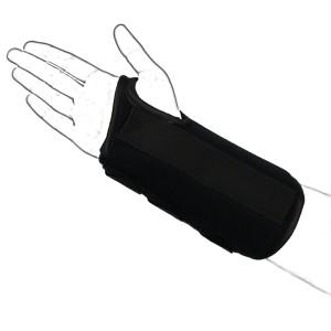 Toris Wrist Brace