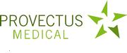 Provectus Medical Ltd.
